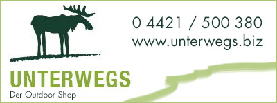 www.u.nterwegs.biz