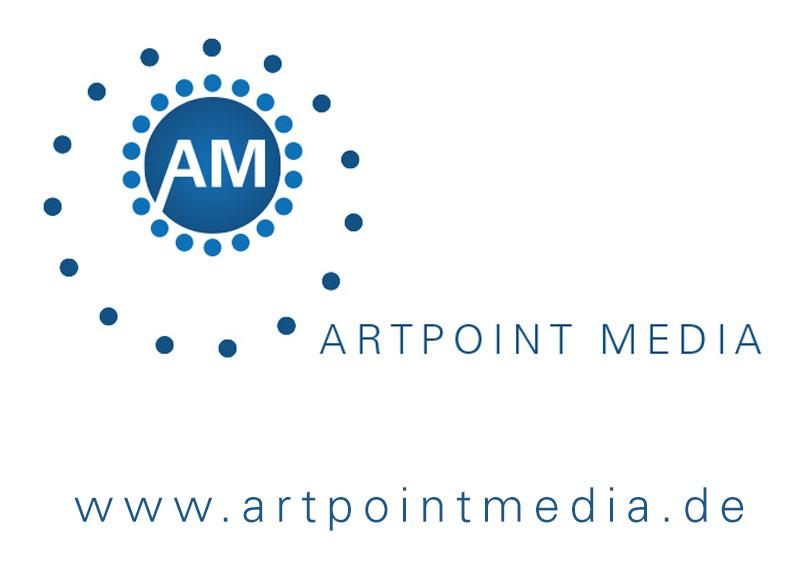 Artpoint Media