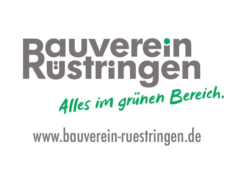 Bauverein Rüstringen