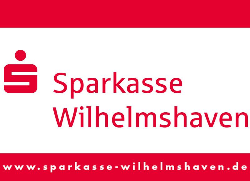 Sparkasse Wilhelmshaven