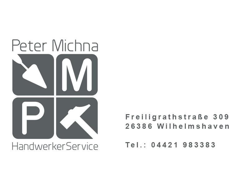 Michna Handwerkerservice
