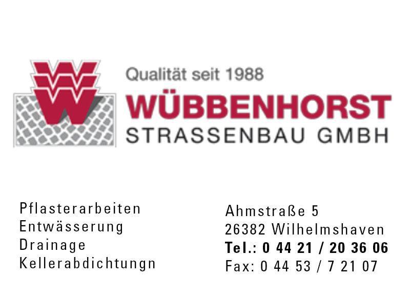 Wübbenhorst