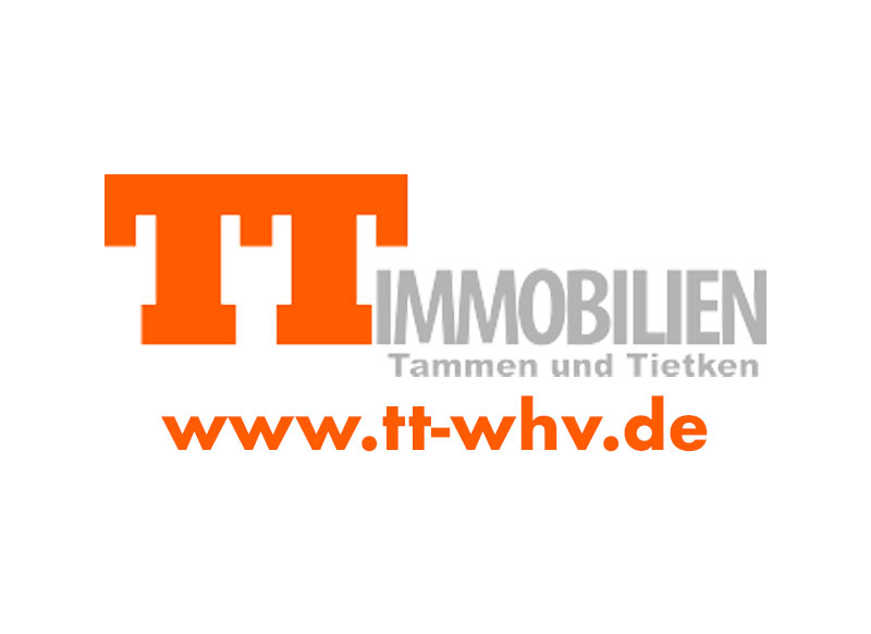 TT-Immobilien