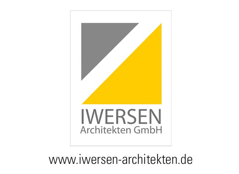Iwersen-Architekten