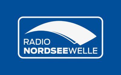 Radio Nordseewelle