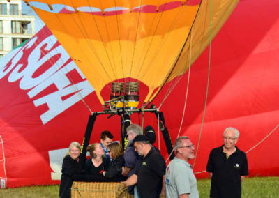 20.6.-23.6.2019 - Ballonmeeting - Wilhelmshaven (180)-
