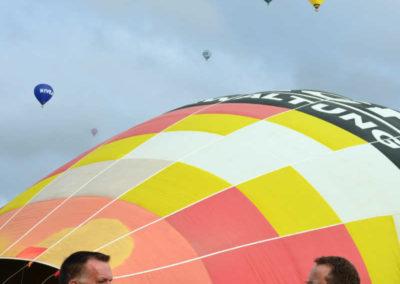 20.6.-23.6.2019 - Ballonmeeting - Wilhelmshaven (277)-
