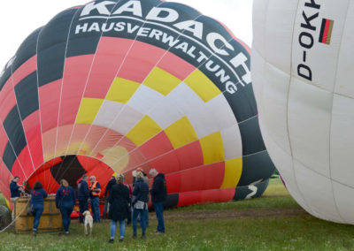 20.6.-23.6.2019 - Ballonmeeting - Wilhelmshaven (284)-