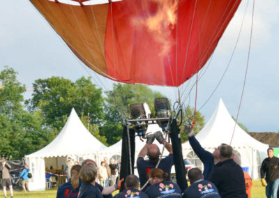20.6.-23.6.2019 - Ballonmeeting - Wilhelmshaven (365)-