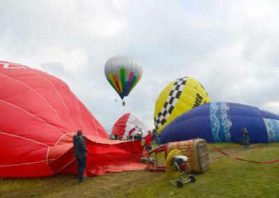 20.6.-23.6.2019 - Ballonmeeting - Wilhelmshaven (38)-