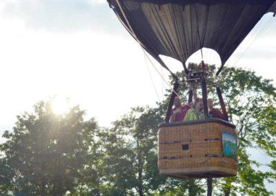 20.6.-23.6.2019 - Ballonmeeting - Wilhelmshaven (398)-