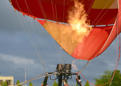 20.6.-23.6.2019 - Ballonmeeting - Wilhelmshaven (416)-