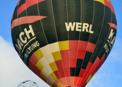 20.6.-23.6.2019 - Ballonmeeting - Wilhelmshaven (453)-