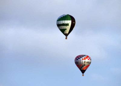 20.6.-23.6.2019 - Ballonmeeting - Wilhelmshaven (557)-