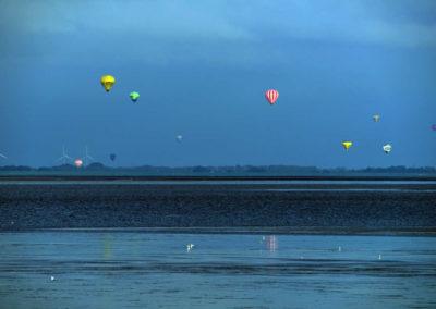 20.6.-23.6.2019 - Ballonmeeting - Wilhelmshaven (573)-